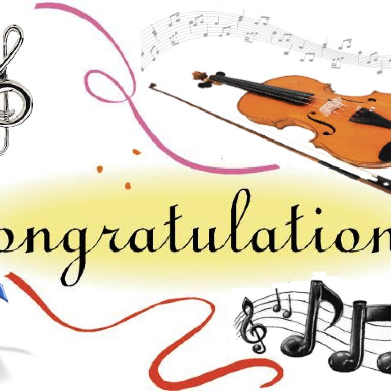 congratulations-clipart-music